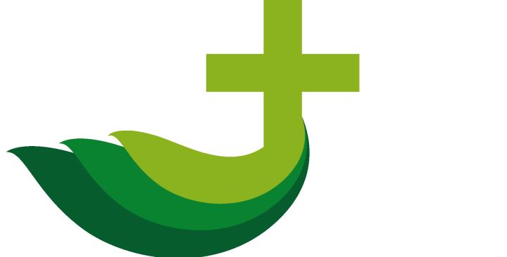 ort.fi: PSHV ry:n hallitus uudistui